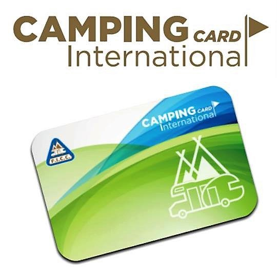 cropped-camping-cad_corretta-1-1.jpg