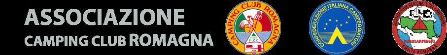 Camping Club Romagna