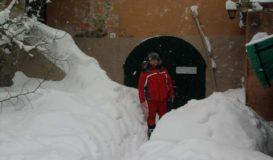 rimessaggio-camper-caravan-forlì-neve1