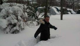 rimessaggio-camper-caravan-forli-neve2