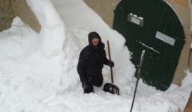 rimessaggio-camper-caravan-rolulotte-forlì-neve4