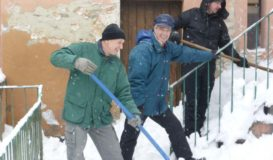 rimessaggi-camper-caravan-roulotte-forlì-neve6
