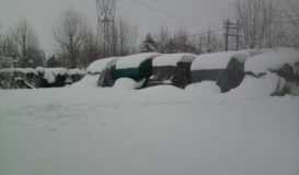 rimessaggio-camper-caravan-roulotte-forlì-neve9