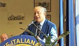 G. Piccilli_Federcampeggio