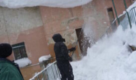 Rimessaggio-camper-caravan-roulotte-forlì-neve10