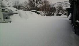 Rimesaggio-camper-caravan-roulotte-forlì-neve11