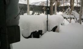 Rimessaggio-camper-caravan-roulotte-forlì-neve12